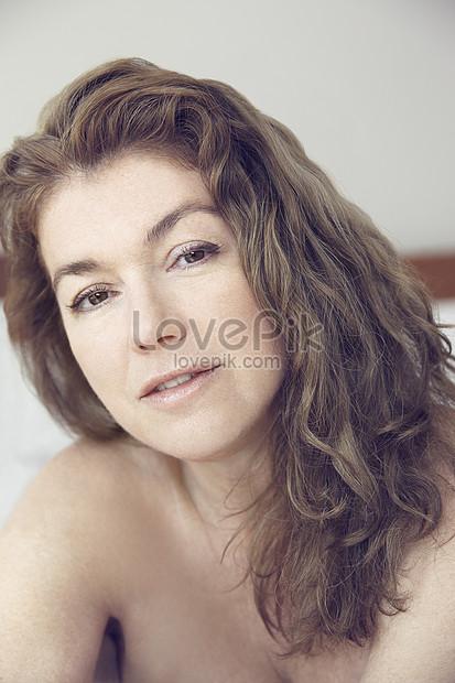 Women photos mature Cute Women