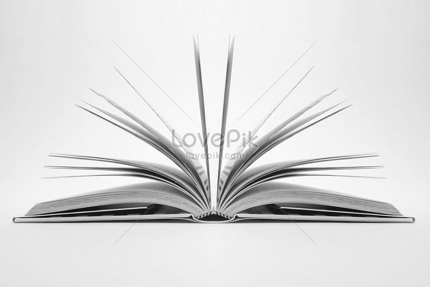 Lovepik صورة Jpg 501460114 Id صورة فوتوغرافية بحث صور صفحات في كتاب مفتوح