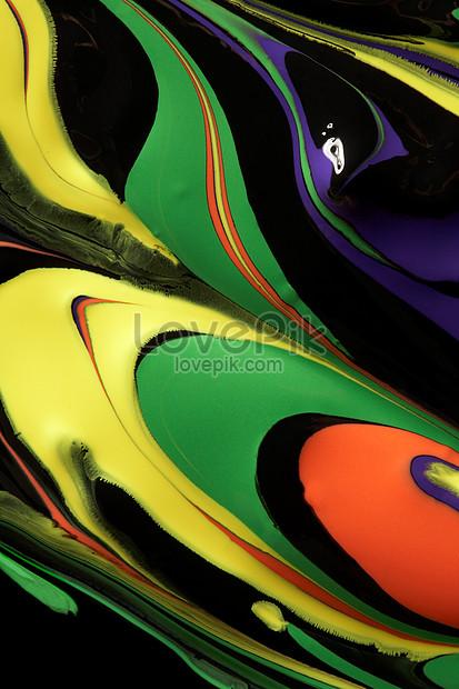 Corak Hiasan Abstrak Gambar Unduh Gratis Imej 501507047 Format Jpg My Lovepik Com