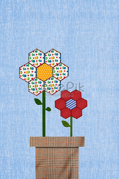 Bunga Dalam Pot Bunga Gambar Unduh Gratis Foto 501508530 Format Gambar Jpg Lovepik Com