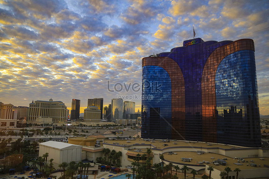 Rio Hotel Las Vegas Photo Image Picture Free Download 501571554 Lovepik Com