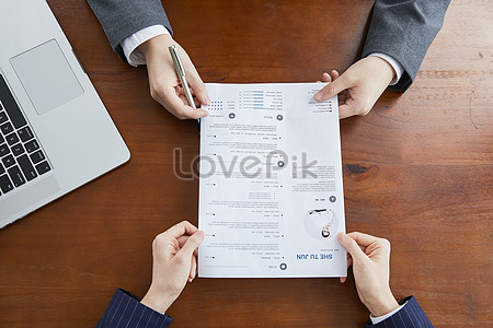 22000 Job Seekers Resume And Self Introduction Hd Photos Free Download Lovepik Com