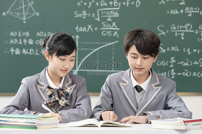 Middle school children homework speedball homework