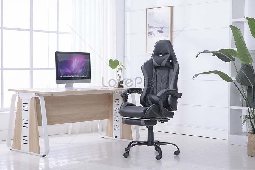 White Minimalist Office Scene Map Photo Image Picture Free Download 501605096 Lovepik Com