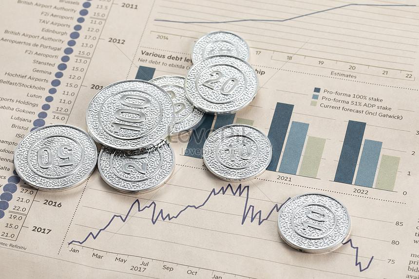 wealth finance