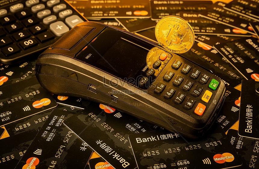 investment financial scene