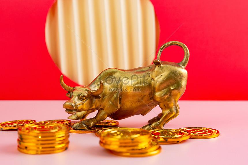 2021 gold coins bullish bullish