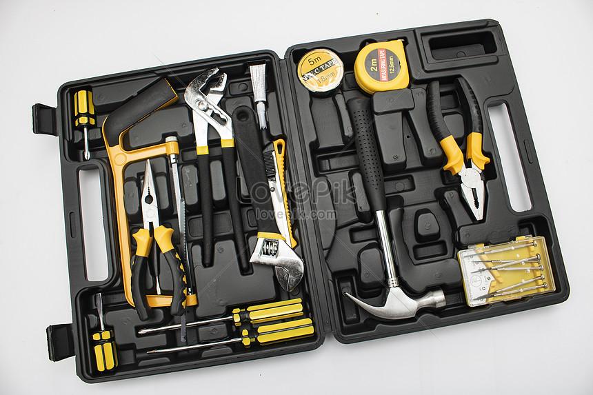 may 1 labor day hardware tools