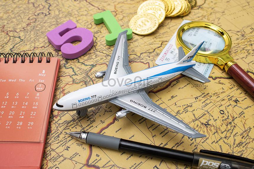 mayo 1 mayo de centro de viajes de viajes