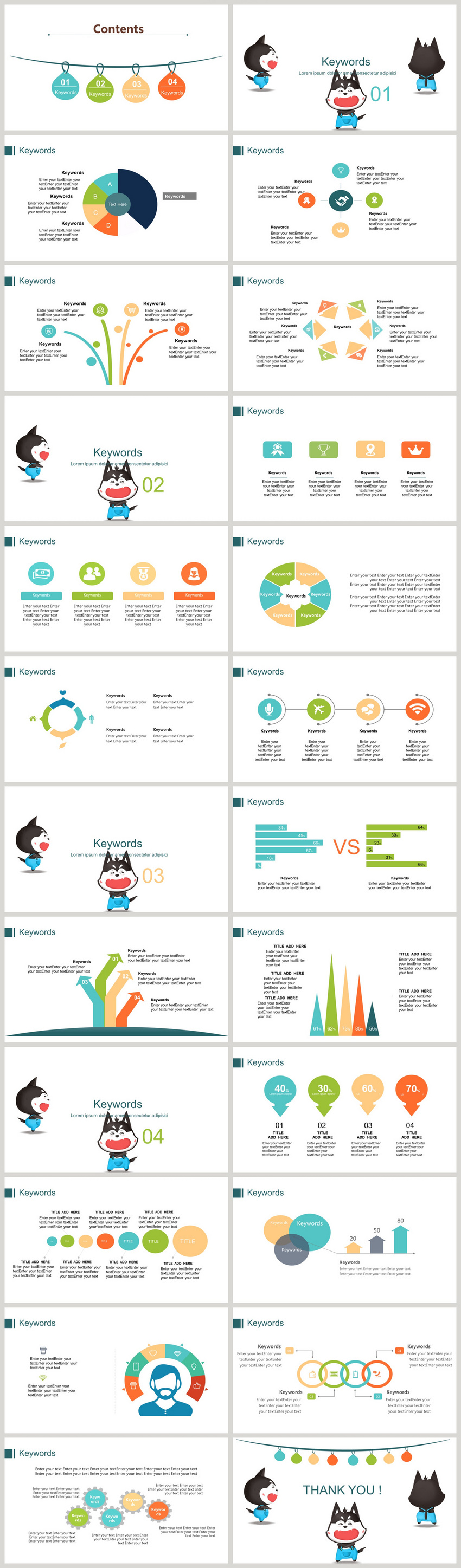 Cute cartoon colorful children education courseware ppt template cute cartoon colorful children education courseware ppt template toneelgroepblik Image collections